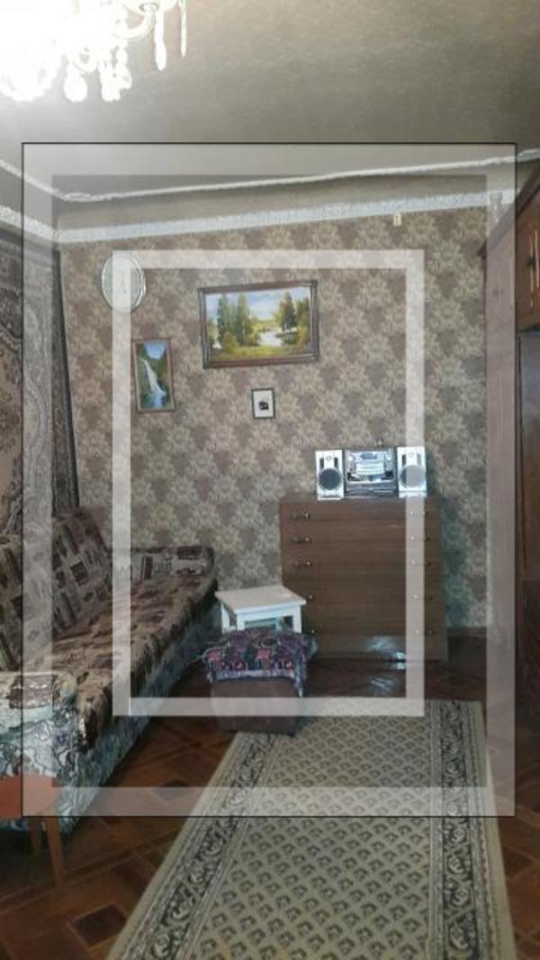 3 комнатная квартира, Харьков, ЦЕНТР, Кузнечная (540366 1)