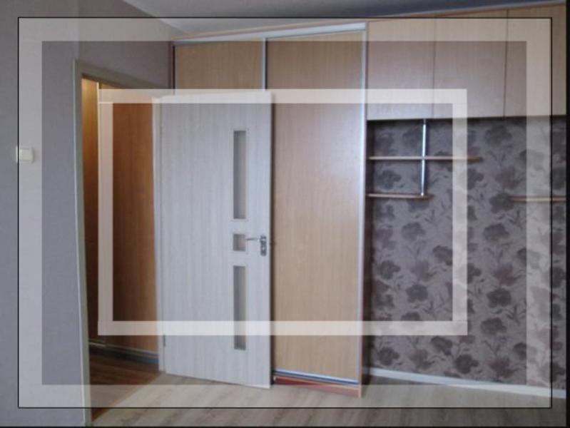 1 комнатная квартира, Харьков, Киевская метро, Вологодская (540408 1)