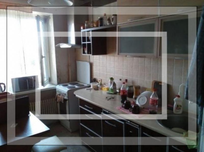 1 комнатная квартира, Харьков, ОСНОВА, Достоевского (540462 6)