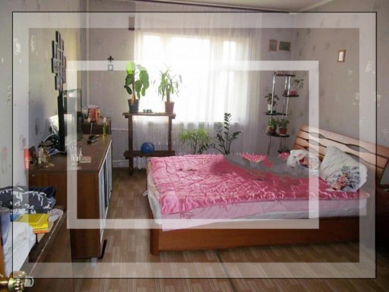 3 комнатная квартира, Дергачи, Садовая (Чубаря, Советская, Свердлова), Харьковская область (540490 1)