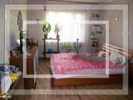 2 комнатная квартира, Солоницевка, Энергетическая, Харьковская область (540490 1)