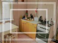 2 комнатная квартира, Солоницевка, Энергетическая, Харьковская область (540490 2)