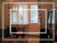 2 комнатная квартира, Солоницевка, Энергетическая, Харьковская область (540490 3)