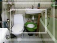 2 комнатная квартира, Солоницевка, Энергетическая, Харьковская область (540490 5)