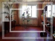 1 комнатная квартира, Харьков, Северная Салтовка, Дружбы Народов (540533 1)