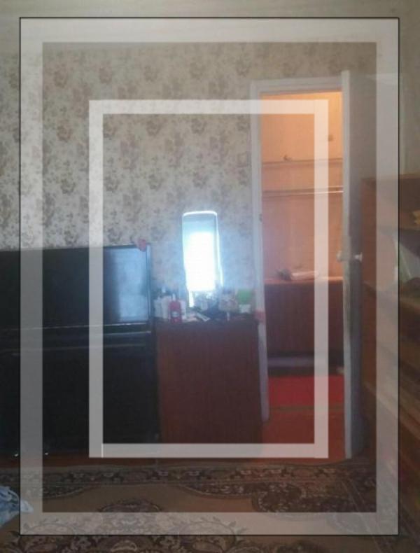 2 комнатная квартира, Харьков, Салтовка, Краснодарская (540542 6)