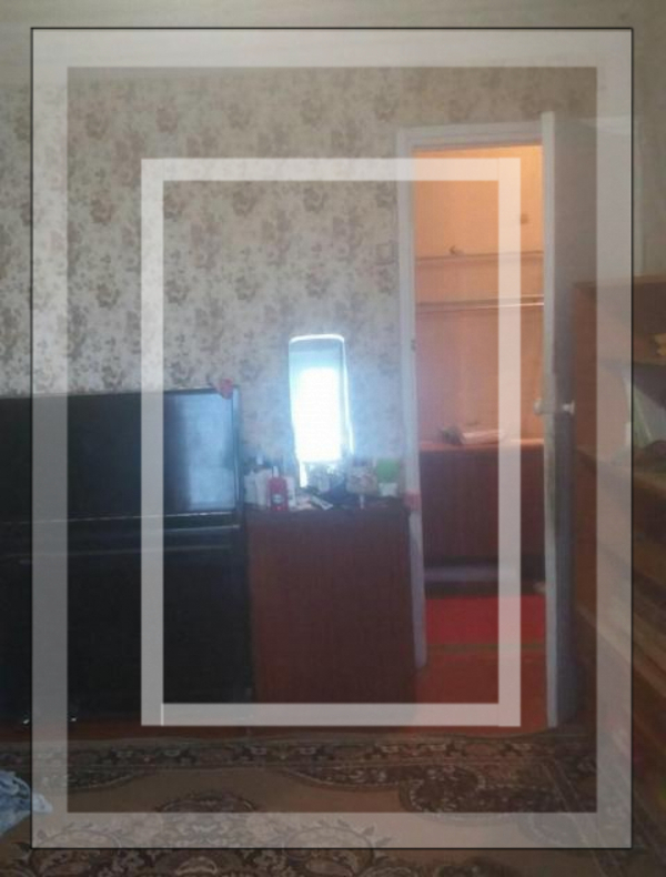 3 комнатная квартира, Харьков, Салтовка, Амосова (Корчагинцев) (540542 6)