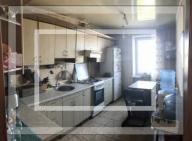 1 комнатная квартира, Харьков, ОДЕССКАЯ, Монюшко (540581 6)