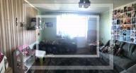 1 комнатная квартира, Харьков, ОДЕССКАЯ, Монюшко (540581 7)