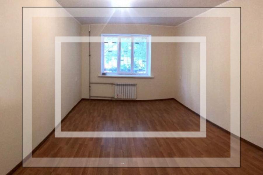 1 комнатная гостинка, Харьков, Салтовка, Гвардейцев Широнинцев (540591 1)