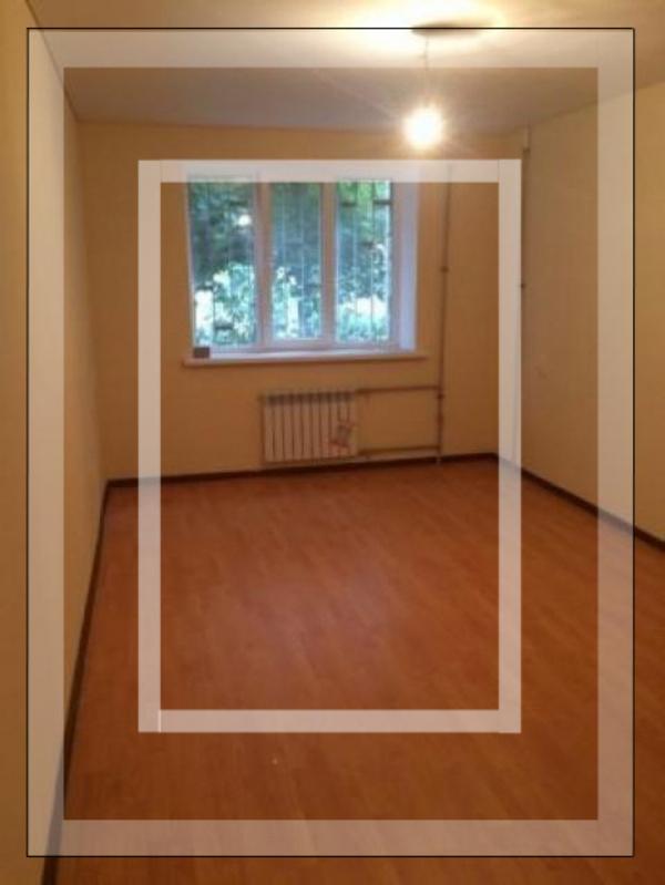 1 комнатная гостинка, Харьков, Салтовка, Гарибальди (540594 3)