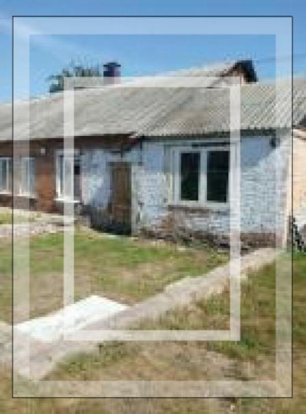 1 комнатная квартира, Харьков, Жуковского поселок, Жуковского проспект (540601 5)