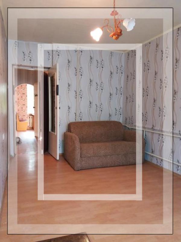 1 комнатная квартира, Березовское, Санаторная, Харьковская область (540621 1)