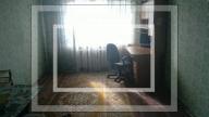 1 комнатная гостинка, Харьков, Новые Дома, Маршала Рыбалко (540699 1)
