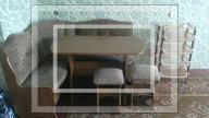 1 комнатная гостинка, Харьков, Новые Дома, Маршала Рыбалко (540699 2)