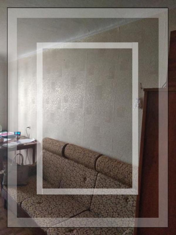 1 комнатная квартира, Харьков, Южный Вокзал, Малогончаровская (540701 1)