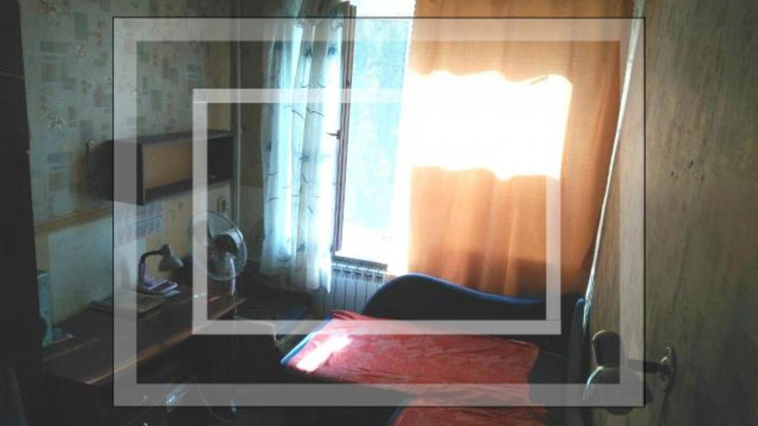 1 комнатная гостинка, Харьков, ХТЗ, Косарева (Соколова) (540703 1)
