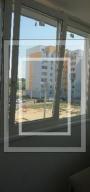 1 комнатная квартира, Харьков, ОДЕССКАЯ, Киргизская (540726 10)