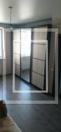 1 комнатная квартира, Харьков, ОДЕССКАЯ, Киргизская (540726 6)