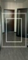 1 комнатная квартира, Харьков, ОДЕССКАЯ, Киргизская (540726 7)