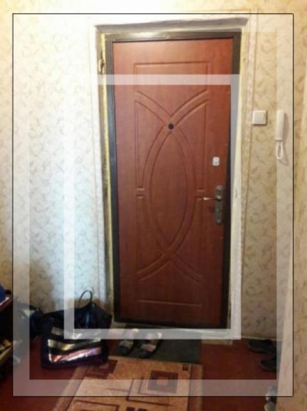 1 комнатная квартира, Харьков, Рогань жилмассив, Грицевца (540745 1)