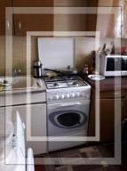 1 комнатная квартира, Харьков, Восточный, Роганская (540745 2)