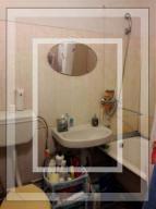 1 комнатная квартира, Харьков, Восточный, Роганская (540745 3)