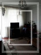 1 комнатная квартира, Харьков, Восточный, Роганская (540745 4)