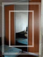 1 комнатная квартира, Харьков, Восточный, Роганская (540745 5)