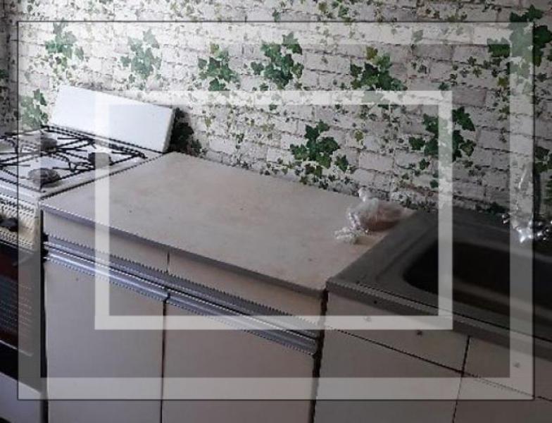 2 комнатная квартира, Борки, Набережная (Соколова), Харьковская область (540756 1)