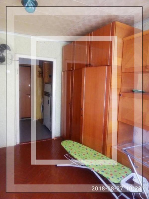 1 комнатная гостинка, Харьков, Новые Дома, Танкопия (540760 1)