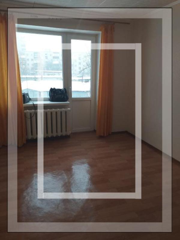 1 комнатная гостинка, Харьков, Новые Дома, Харьковских Дивизий (540760 14)
