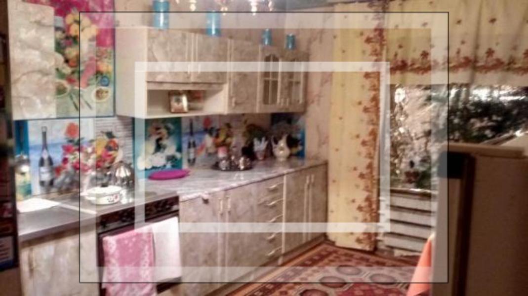 4 комнатная квартира, Змиев, Харьковская область (540775 1)