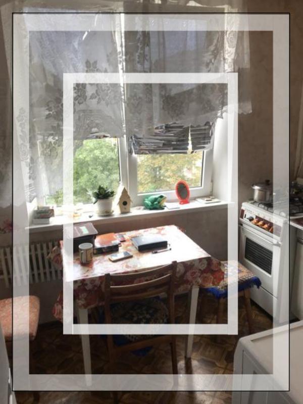 1 комнатная квартира, Харьков, Холодная Гора, Полтавский Шлях (540779 6)