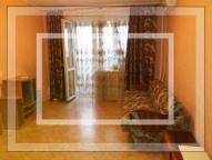 1 комнатная квартира, Харьков, Алексеевка, Победы пр. (540781 1)