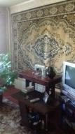 1 комнатная гостинка, Харьков, Салтовка, Владислава Зубенко (Тимуровцев) (540793 6)