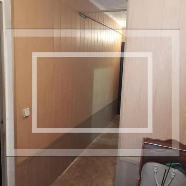 Квартира, 1-комн., Харьков, 656м/р, Юбилейный пр. (50 лет ВЛКСМ пр.)