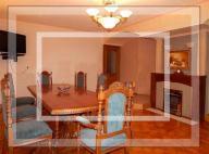 4-комнатная квартира, Харьков, Сосновая горка, Космическая
