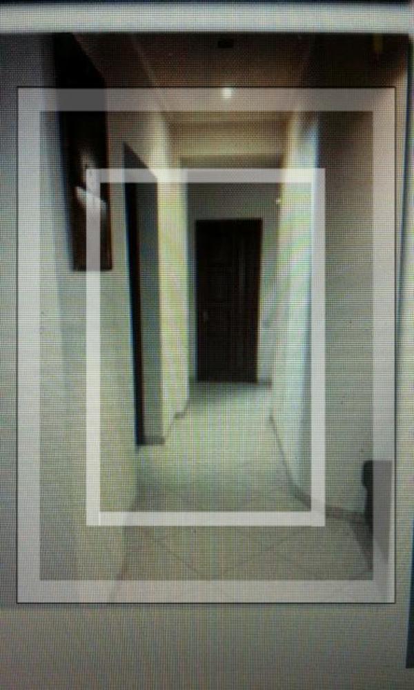 3 комнатная квартира, Харьков, ЦЕНТР, Конституции пл. (540865 1)