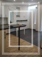3 комнатная квартира, Харьков, Госпром, Данилевского (540878 6)