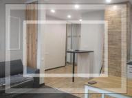 3 комнатная квартира, Харьков, Госпром, Данилевского (540878 7)