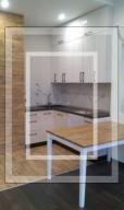 3 комнатная квартира, Харьков, Госпром, Данилевского (540878 9)