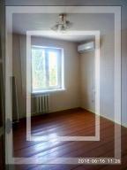 2 комнатная гостинка, Харьков, Новые Дома, Ньютона (540897 1)