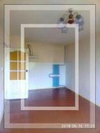 2 комнатная гостинка, Харьков, Новые Дома, Ньютона (540897 2)