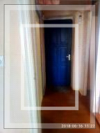 2 комнатная гостинка, Харьков, Новые Дома, Ньютона (540897 3)