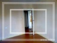 2 комнатная гостинка, Харьков, Новые Дома, Ньютона (540897 4)