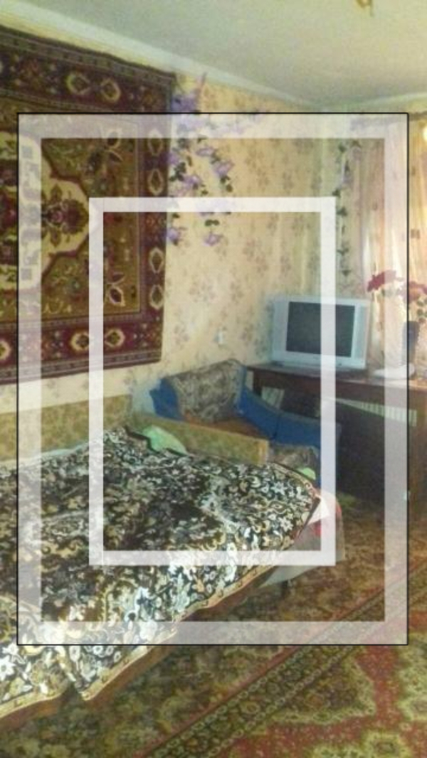 2 комнатная квартира, Харьков, Павлово Поле, Клочковская (540921 6)