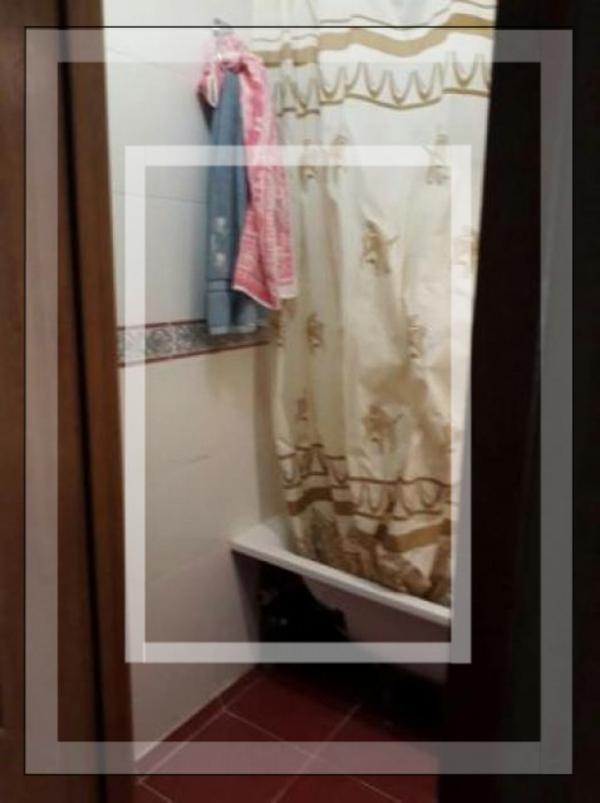 1 комнатная квартира, Песочин, Кушнарева, Харьковская область (540927 6)