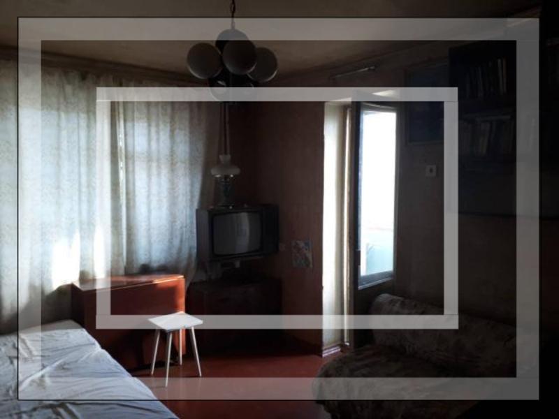 2 комнатная квартира, Харьков, Залютино, Золочевская (540932 1)