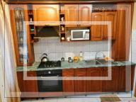 5 комнатная квартира, Харьков, Павлово Поле, Шекспира (540950 2)